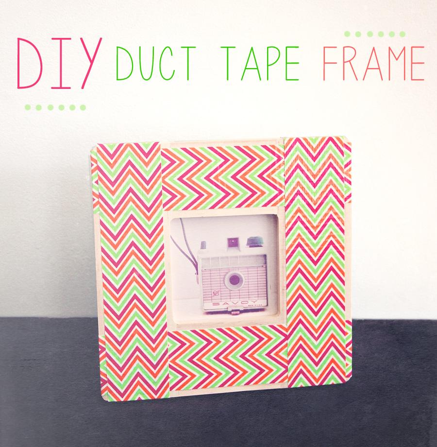 diy using duct tape ideas trusper. Black Bedroom Furniture Sets. Home Design Ideas