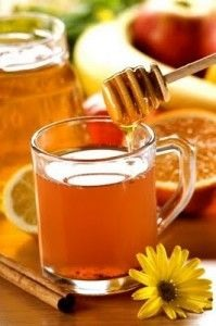 💥✨ Cinnamon Honey Drink For Weight Loss!!! ✨💥