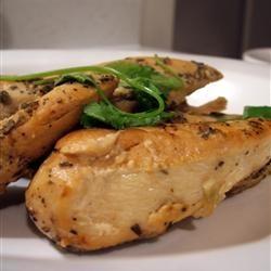 Slow Juicer Garlic : Slow Cooker Lemon Garlic Chicken!! Trusper