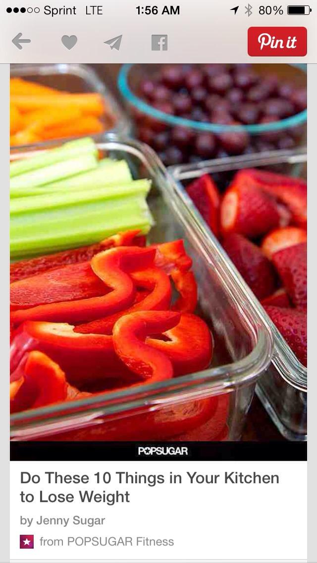 Raw food diet plans free
