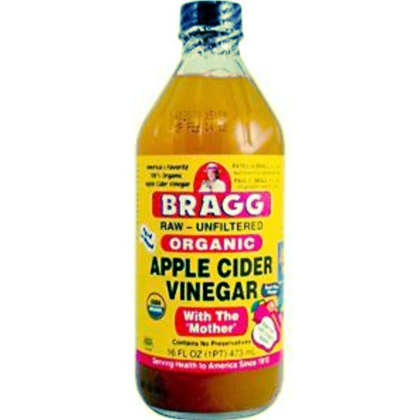 Apple Cider Vinegar And Grapefruit Juice For Weight Loss Trusper