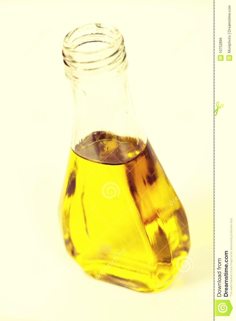 Vegetable Oil Substitute Cake Recipe