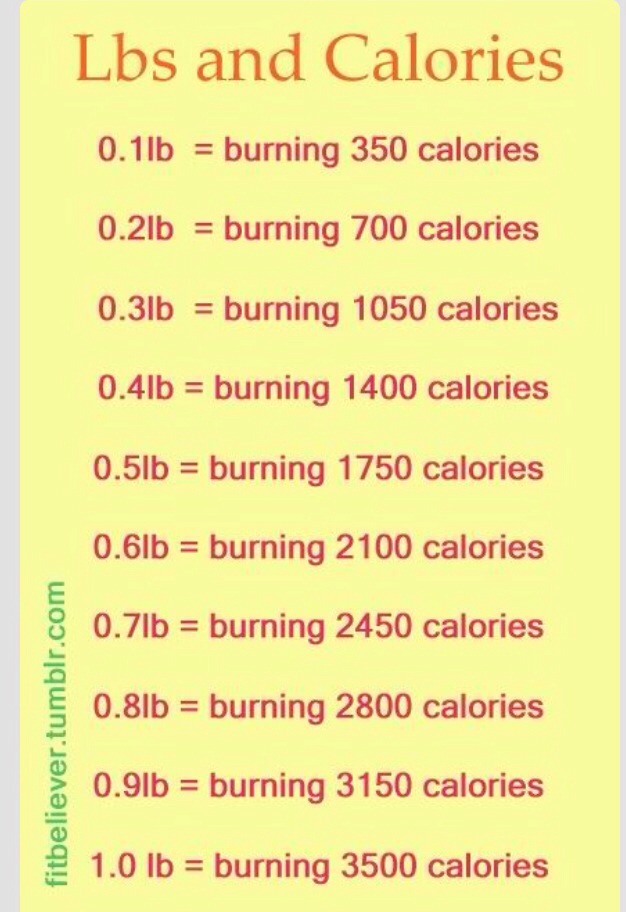 how to eat 600 calories a day