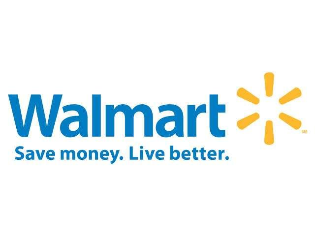 Visit http://InStoresNow.Walmart.com/In-Stores-Now-Free-Samples-and-Savings.aspx