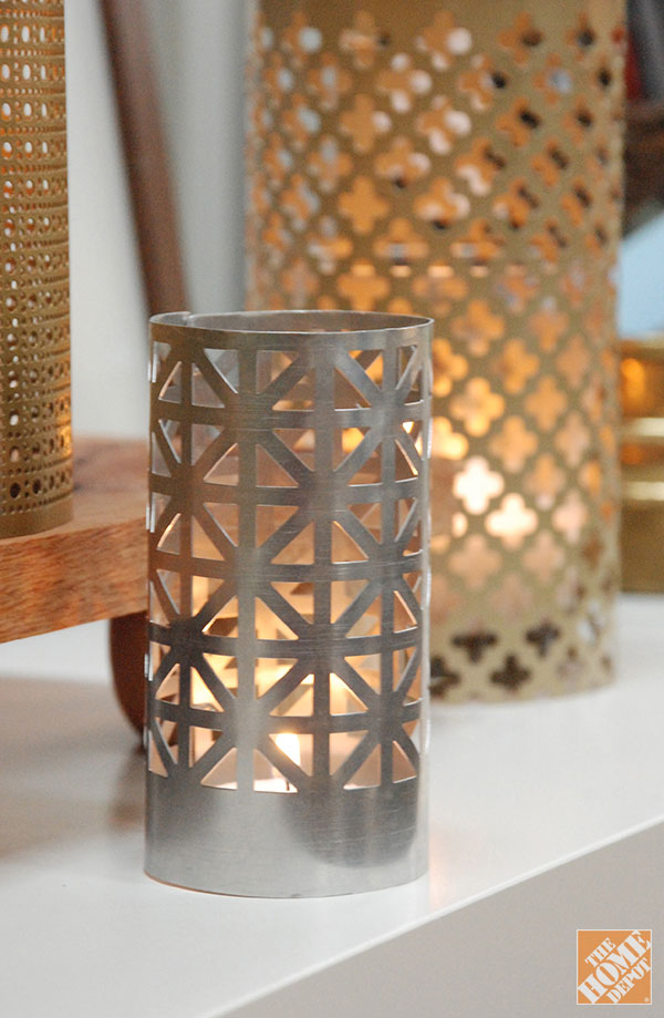 Diy unique candles ideas trusper - A buying guide for decorative candles ...