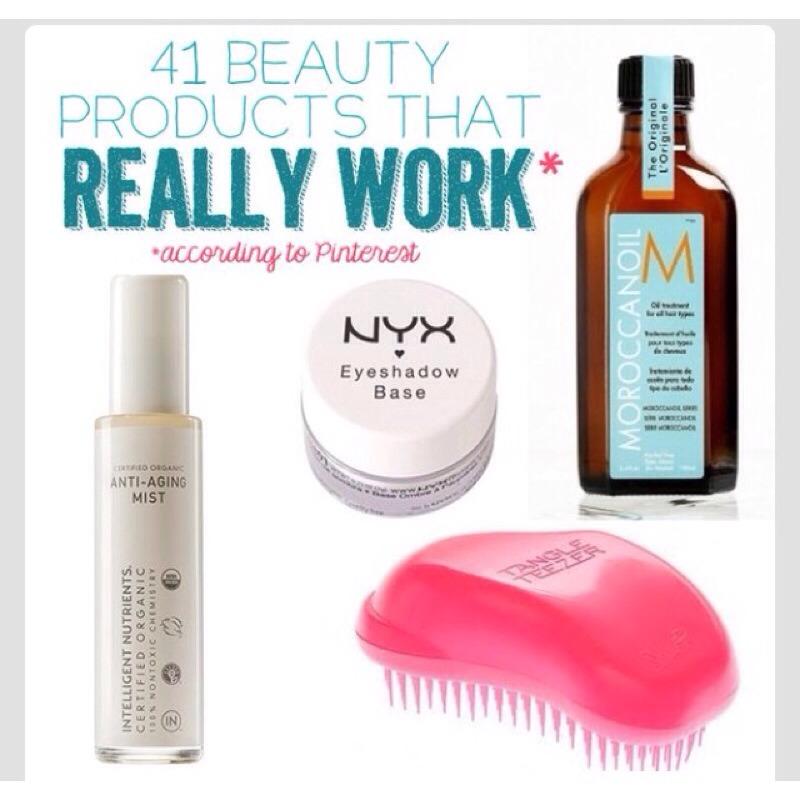 Facial creams that work