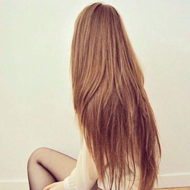 Hair Growth Masks + Tricks