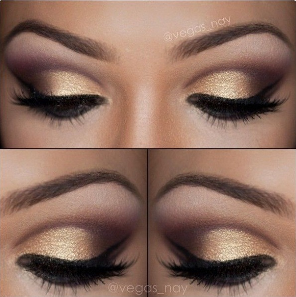 Eyes - Make Up - Faqe 17 5572bf32-666a-471a-ae09-741f64a5c548