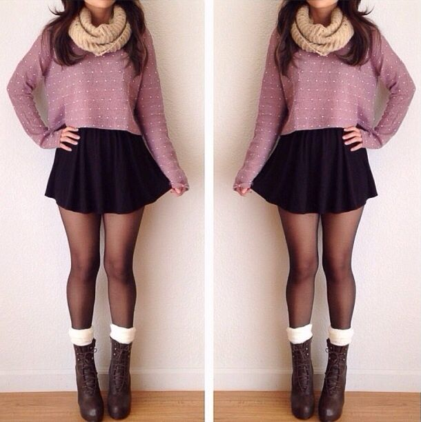 Cute Outfits For Fall Pictures Cute Tumbler Fall Outfits