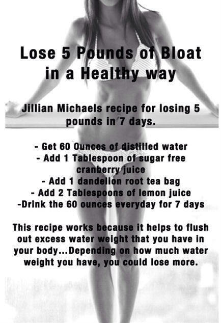 how to prepare for a 30 day water fast