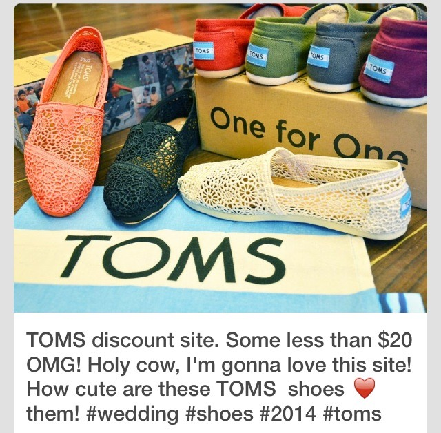 Tom's Discount Store - Elm St, Salisbury, Massachusetts - Rated based on 95 Reviews