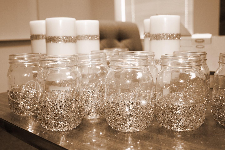 39 to do 39 glitter jar trusper - E glue espana ...