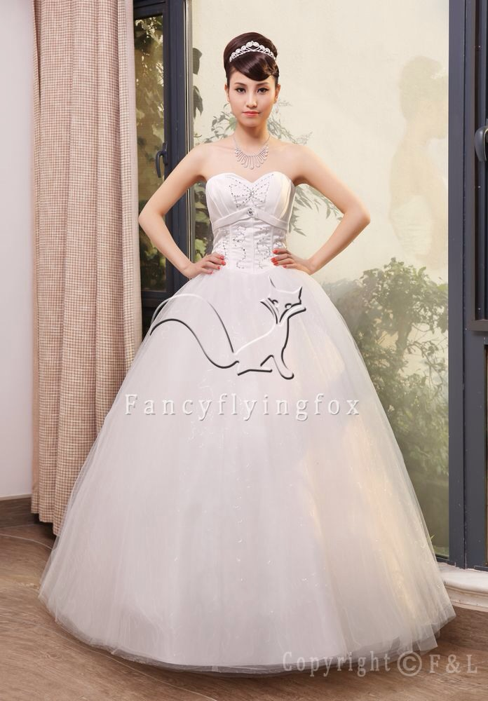 Bridal gowns zambia wedding dresses asian for Largest selection of wedding dresses