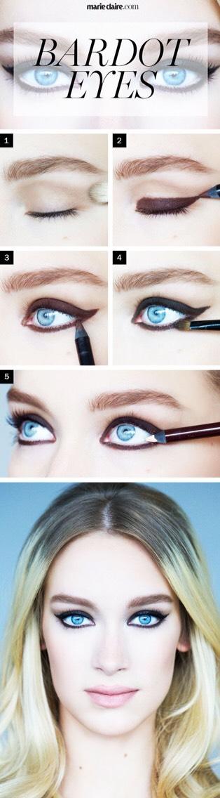 how to perfect bedroom eyes trusper