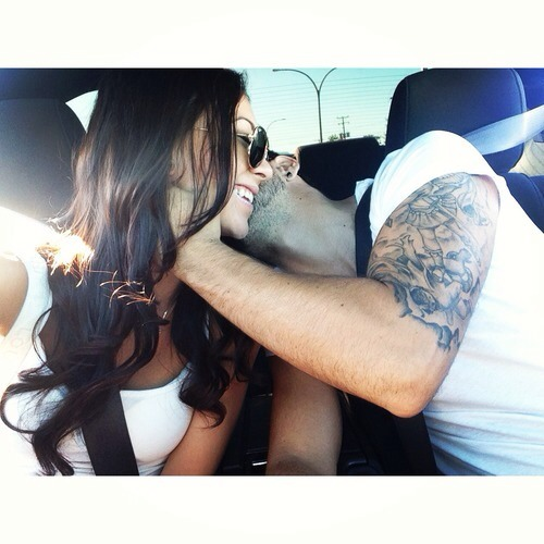 9 signs youve met the right one dating 2