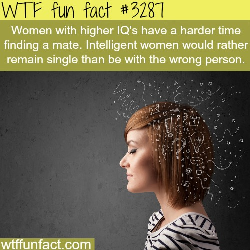 women tips interesting facts about