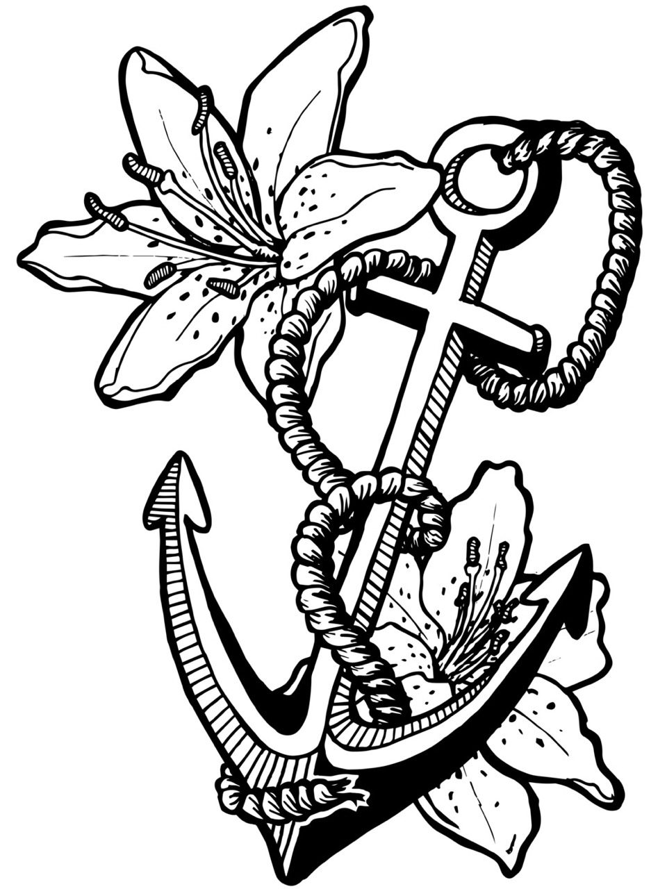 really cool coloring pages - by heather crew 13 friends 36 followers