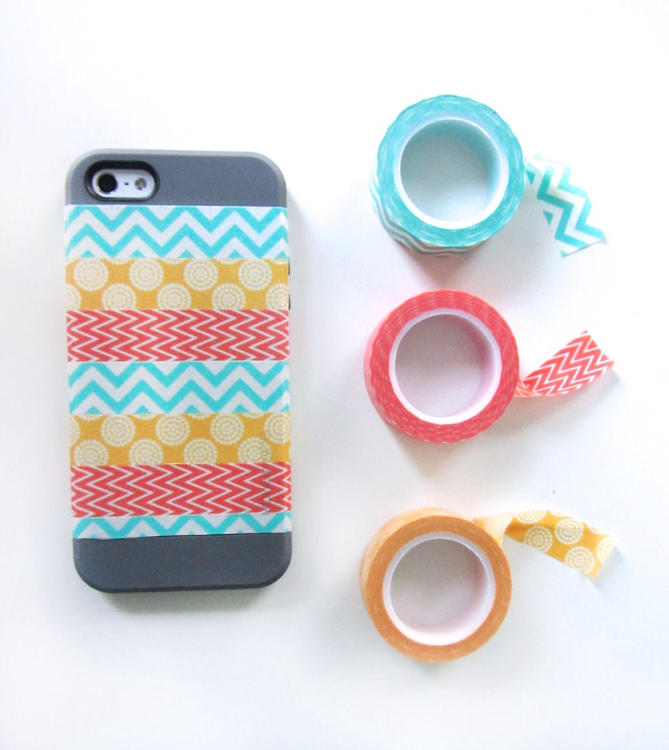 Decorate Your Phone Case Trusper