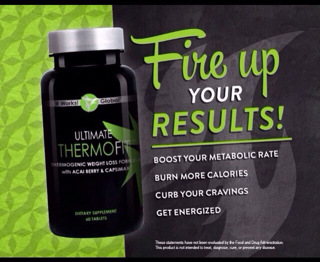 Green tea fat burner negative effects