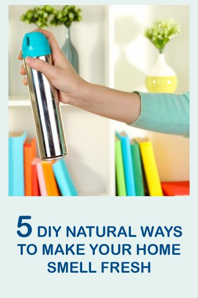 How To Make A Bathroom Smell Fresh 28 Images How To Make Bathroom Smell Fresh 28 Images How