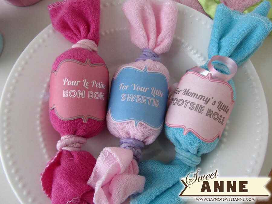 diy baby shower gift ideas trusper