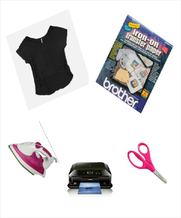 iron on transfer paper michaels Print 'n press™ iron-on transfer paper michaelscom is your source for ideas, inspiration and information product information shown on the web site is.