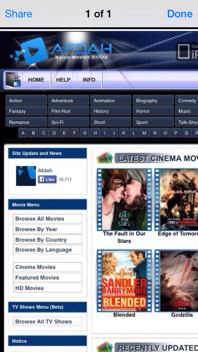 watch    stream free movies online