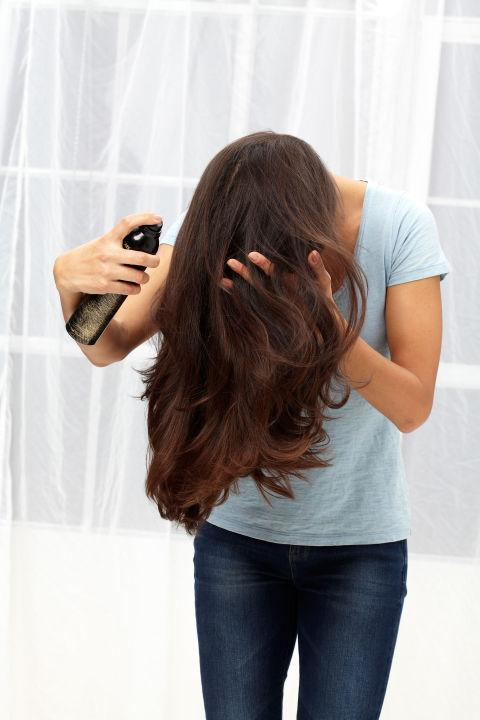 Master Class Blow Dry Your Hair Like A Pro Short Medium