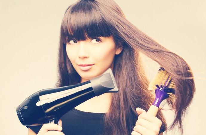Hair Hacks Every Girl Needs To Know! | Trusper