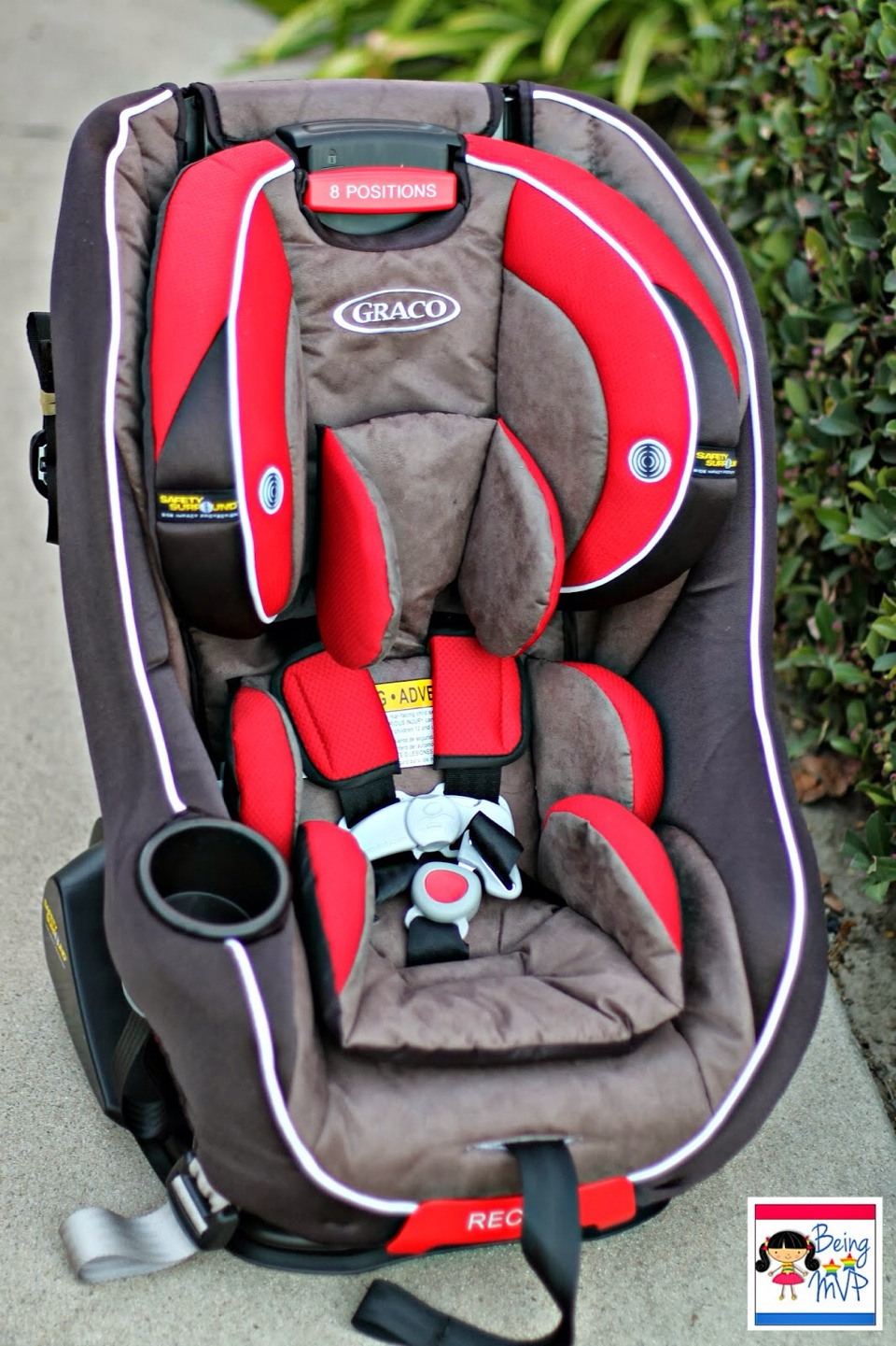 pay special attention major car seat recall trusper. Black Bedroom Furniture Sets. Home Design Ideas