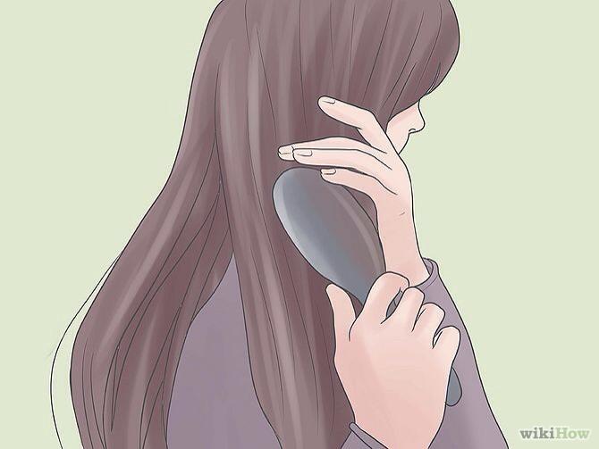 Diy Kool Aid Hair Dye To Download Health Beauty Diy Kool Aid Hair Dye ...