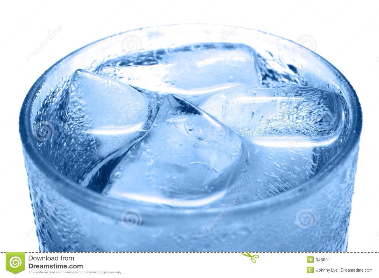 Drink Enough Water In A Day! | Trusper