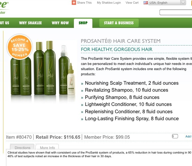 Natural Way To Healthy Hair Trusper