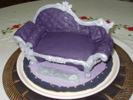 Amazing Sofa Cake Ideas Like For More Trusper