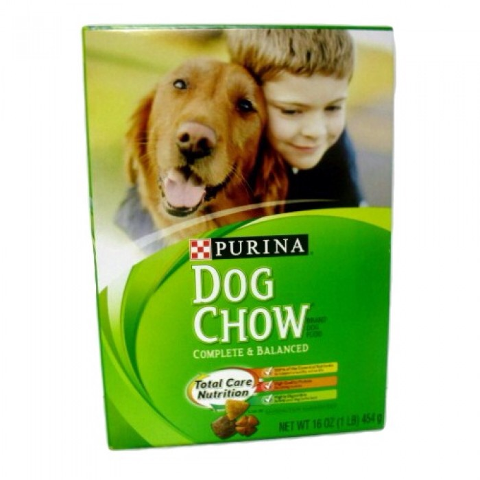 Really in your dogs food top 3 worst dog food brands trusper
