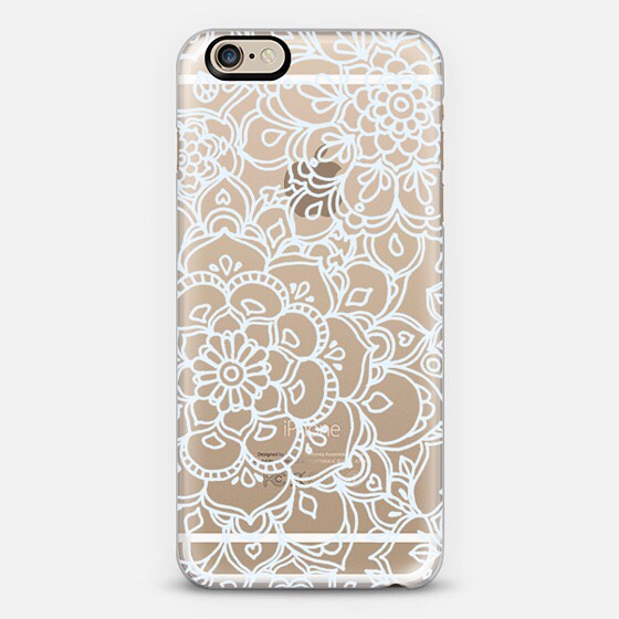 Diy Phone Cases Oooh Pretty П��😍 Trusper