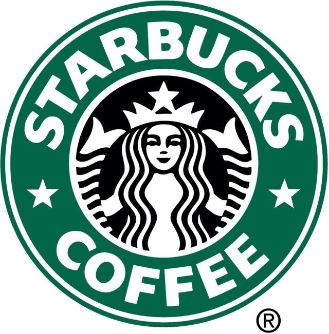 Trusper Rewards: Get More From Your Starbucks Gift Card
