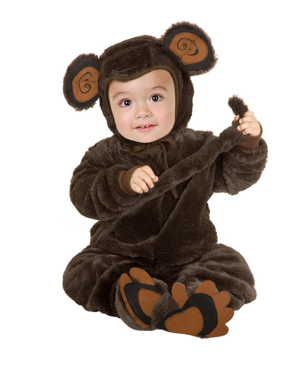 Super cute ideas for baby costumes for girls trusper