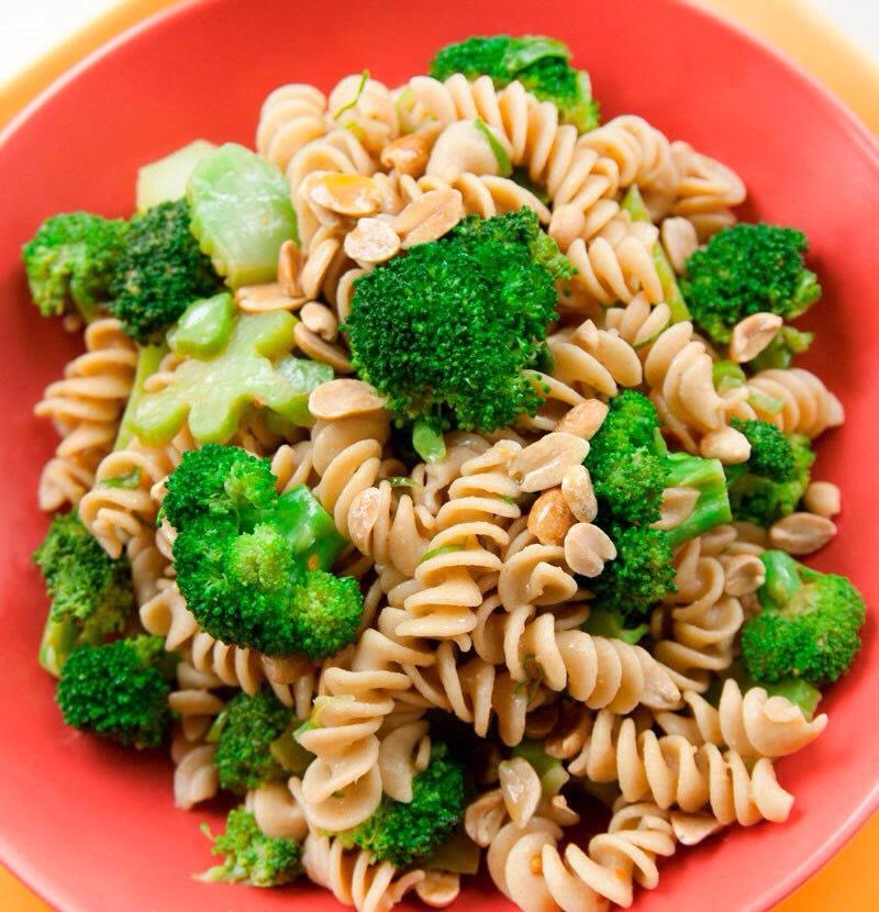 Healthy breakfast lunch and or snack ideas trusper
