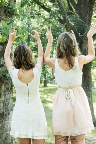 Friendship Photo Ideas 2 | Trusper