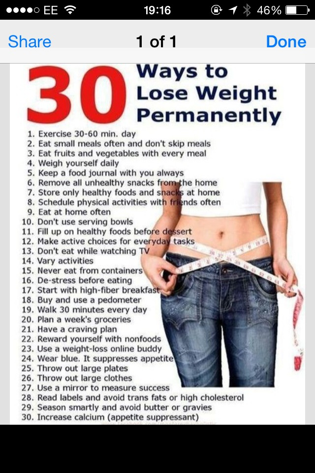 Weight loss without muscle loss