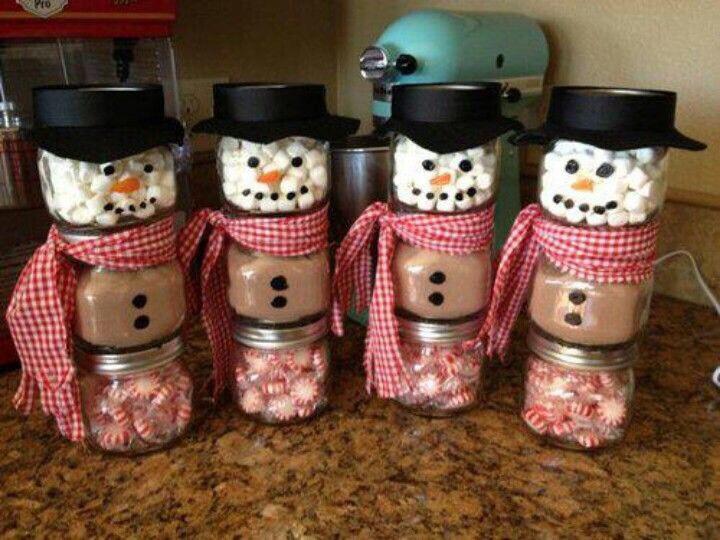 Creative things to do with mason jars trusper for Creative things to do with mason jars