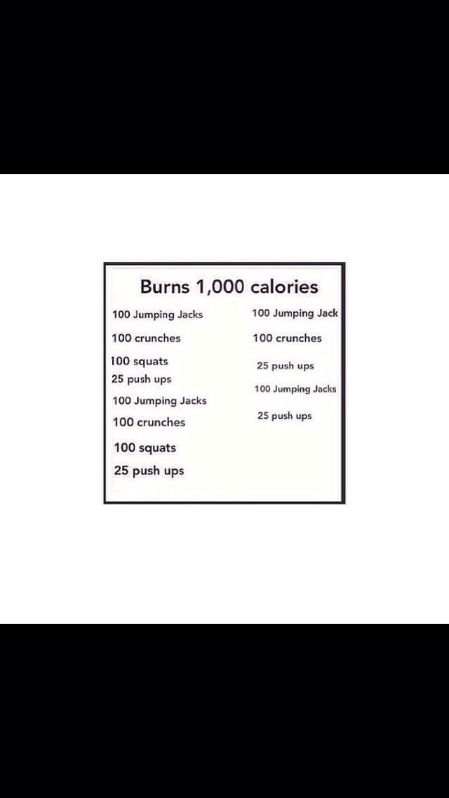 Exercises.!!🙌🙌