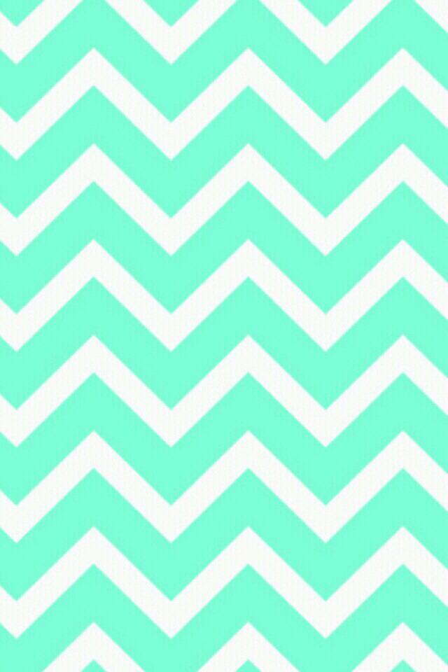 cocoppa cute wallpaper - photo #41