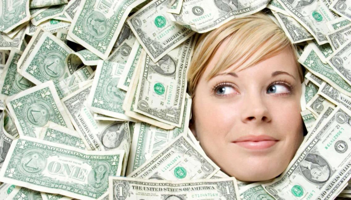 How can you make some extra money g?revi