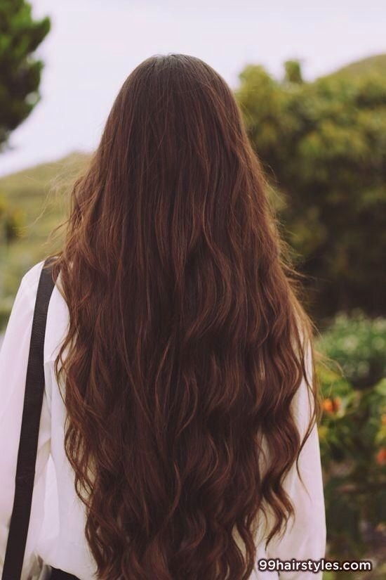 Grow Long Beautiful Hair Quick !!!