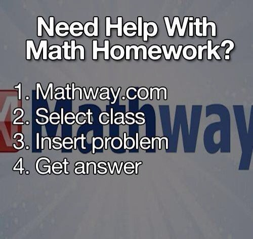 Edward jenner homework help