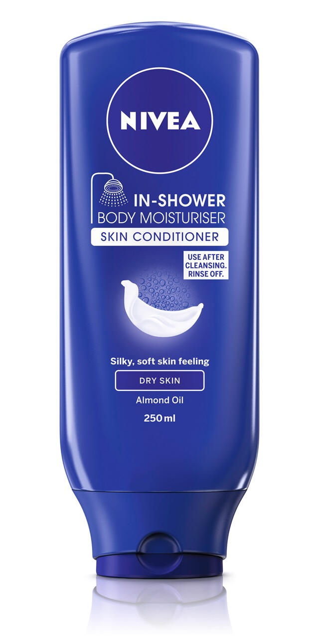 How To Get Softer Less Itchy Legs After Shaving Trusper