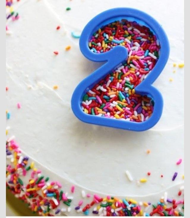 Cute Cheep Birthday Cake Ideas