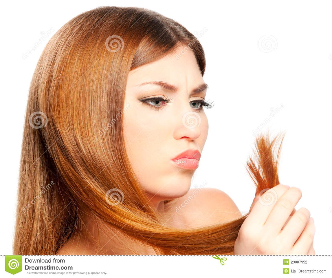 7 Easy And Simple Ways To Grow Hair Super Fast😊 П�� Trusper